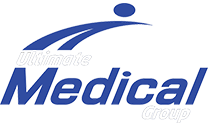 Ultimate MedGroup