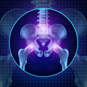 hip-stem-cell-therapy
