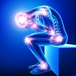 stem-cell-therapy-joint-pain-relief